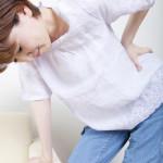 腰痛,改善,運動,体幹,大阪