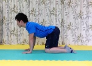 姿勢改善,運動,柔軟性,大阪