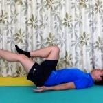 下っ腹,コアトレ,姿勢改善,パーソナルトレーニング