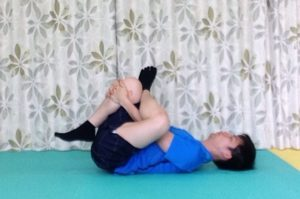 股関節,柔軟性アップ,大阪