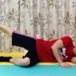 股関節,トレーニング,マラソン,大阪