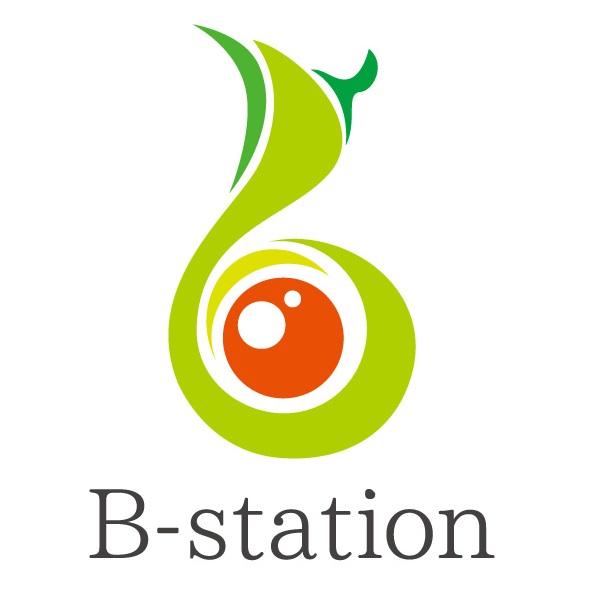 パーソナルトレーニングサロンB-station